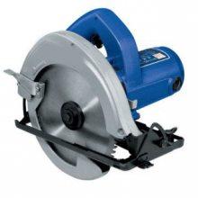 厂家供应优质9寸电圆锯 M1Y-FF-235 电圆锯9寸