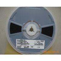 NPN硅外延型晶体管2SC5005