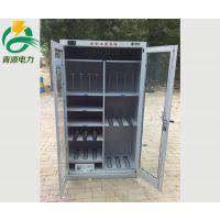 1mm厚安全工具柜价格 LED显示屏智能安全工具柜 免费设计
