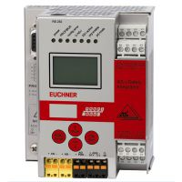 供应 Euchner安全开关 代理 Euchner传感器 价格