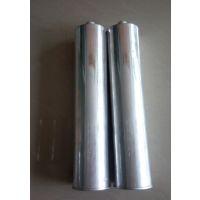 供应PUR反应型热熔胶|深圳PUR热熔胶厂|广东PUR热熔胶机