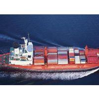 金华东阳市到锦州的海运内贸公司