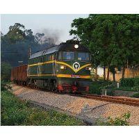 铁路运输连云港到哈萨克斯坦 阿克套Aktau(663503)