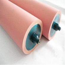 皮革机胶辊、广泛用于生产中的片皮机、磨革机、除肉机