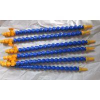 供应可调塑料冷却管,机床作油管水管,万向管供货商-厂家直销价低质优