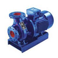 供应空调泵供应