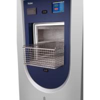 供应供应维修海尔低温等离子灭菌器HRPS-120
