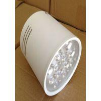 供应筒灯压铸配件,车铝筒灯配件批发,筒灯压铸供应商