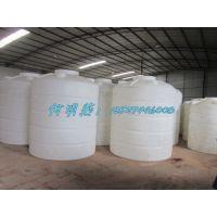 供应批发温江10吨塑料储水罐 宜宾10吨塑料储水罐 四川10吨塑料储水罐