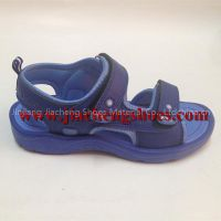 Chinese slipper Jinjiang fashion