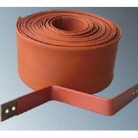 供应电力电缆母排热缩管 母排管 高压母排热缩套管 母排绝缘套管