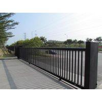 河北超峰供应园艺围栏小区围栏 工业区防护围栏厂