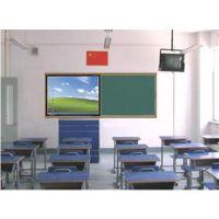 【黑板】,书香黑板,组合黑板,济南书香教具