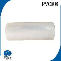pvc地板价格 具有口碑的PVC印刷标签,东盛益源包装材料有限公司提供