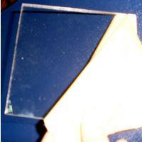 供应透明PMMA板,彩色PMMA板,透明PMMA棒,亚克力