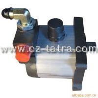 供应太脱拉TATRA 8缸转向助力泵(图)