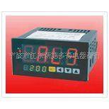 松美FG8-RB10系列转速频率、工频测量仪表宁波总代理