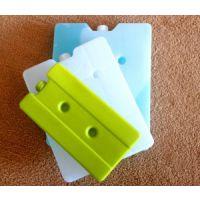 厂家直销冰盒 冰排 生物冰袋 冰晶 冷冻冰盒 冷藏冰盒 可开票