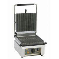 供应法国进口乐侨ROLLER GRILL SAVOYE 商用经济型三文治机 三明治机