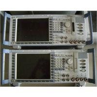 供应CMU300~出租维修南京苏州上海二手CMU300基站测试仪