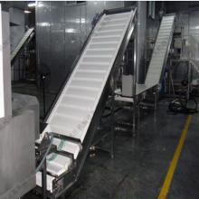 网带 链板输送机转弯机 网带输送机烘干机 -郑州水生机械