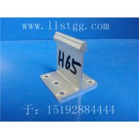 供应晟泰430铝镁锰板铝合金支架