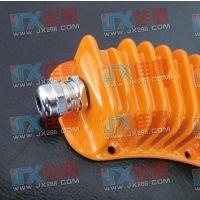 佳鑫》出线孔防水螺丝PG7防水接头,PG9 电缆防水接头,现货供应