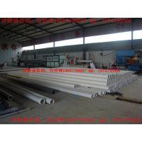 洛阳哪里有耐老化耐腐U-PVC穿线管生产厂家
