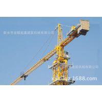 2014年下半年各种型号塔吊报价 安联起重 广州安徽四川