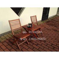 广州舒纳和家具批发 酒店家具公司 椅子茶几三件套 青岛家具
