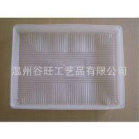厂家专业生产直销 吸塑盒 透明包装盒 pvc包装盒 供应包装盒