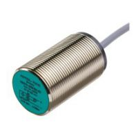 倍加福  P+F  NBB2-8GM30-E2-0.5M-V1 电感式传感器