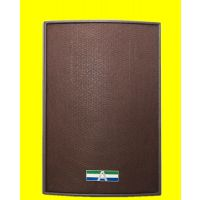 福州安然飞马A-KB ktv专业音箱 演出专业音箱卡包专业音箱舞台专业音箱会议专业音箱