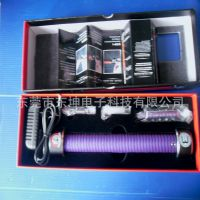 E-HOSE新型电子烟。大杆水烟,迷你型成品大烟,戒烟必备清肺解毒