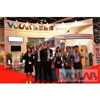 北京实验室设计设备公司_VOLAB_AAAA级实验室