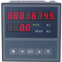 供应昆仑天辰CH6系列.压力显示仪,温度显示 万能输入
