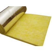 供应憎水玻璃棉保温卷毡优点、憎水玻璃棉卷毡应用