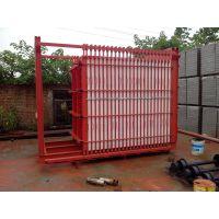 新疆轻质隔墙板设备生产设备市场用途介绍