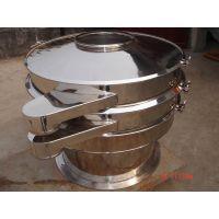 厂家供应豆浆过滤机,过滤筛,全密封,产量大,操作简单
