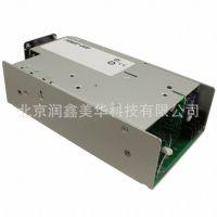代理进口原装Power-One各式电源模块外接AC DC转换器PFC375-1024F