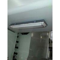 供应防爆双管荧光灯TengHao-BAY51-Q36WX2产品使用说明书