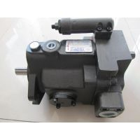 供应V38A4R10X液压柱塞/V38A3R10X液压柱塞泵/V38A2R10X变量柱塞泵