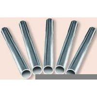 供应厂家生产批发316 304不锈钢无缝管规格10*1-180*6