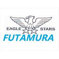 供应日本FUTAMURA二村鹰牌