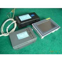 甘肃厂家供应动力电池管理系统