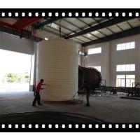 10吨塑料水箱要多少钱全新原料生产10吨储罐底线价是多少