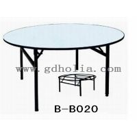 广东酒店桌厂家,宴会圆桌价格,PVC桌子批发,折叠餐桌图片尺寸