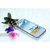 苹果六代手机外壳万能打印机/深圳iphone六代手机保护套UV打印机