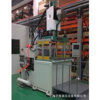 工程机械,自动生产线配套液压系统 上海设计制造
