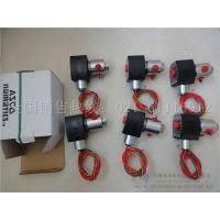 ASCO世格电磁阀 SCG551A001MS AC220V